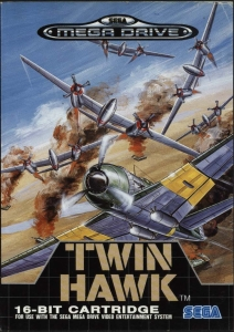 md_twinhawk_cover.jpg