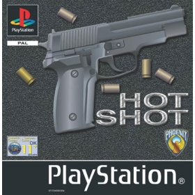 ps1_hotshot_cover.jpg