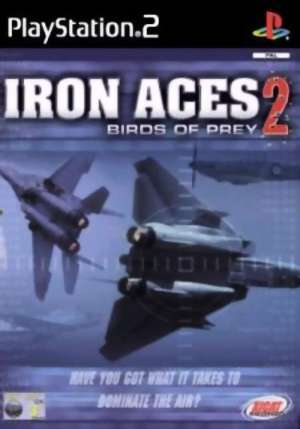 ps2_ironaces2_cover.jpg