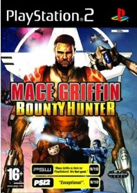 ps2_macegriffin_cover.jpg