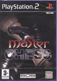 ps2_masterchess_cover.jpg