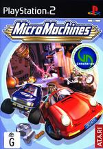 ps2_micromachines_cover.jpg