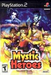 ps2_mysticheroes_cover.jpg
