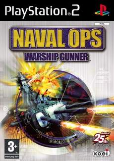ps2_navalops_cover.jpg