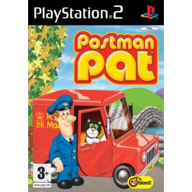ps2_postmanpat_cover.jpg