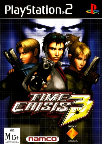 ps2_timecrisis3_cover.jpg