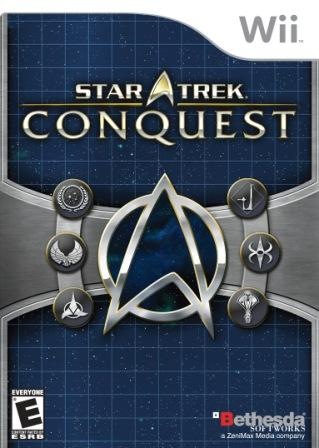 wii_stconquest_cover.jpg
