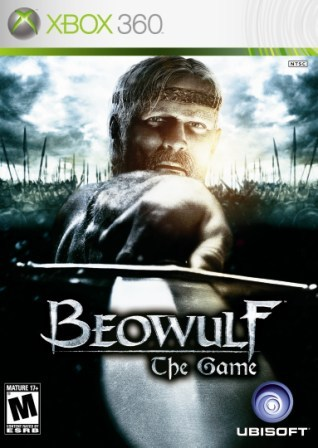 360_beowulf-cover