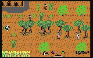 c64_rambo_screencap