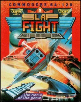 c64_slapfight_cover