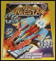 c64_terracresta_cover