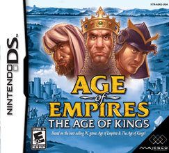 ds_aoe_cover