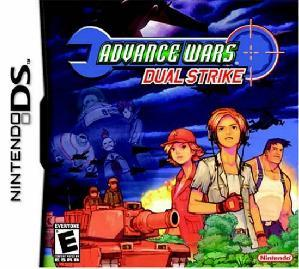 ds_advancewars_cover