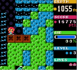 gbc_mrdriller_screencap