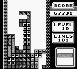 gb_tetris_screencap