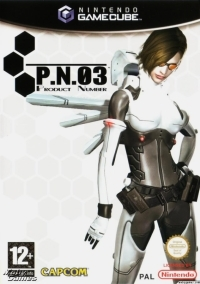 gc_pn03_cover