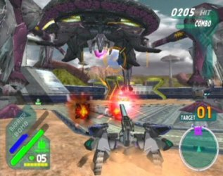 gc_starfoxassault_screencap