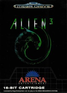 md_alien3_cover