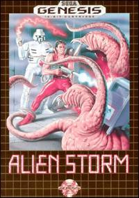 md_alienstorm_cover