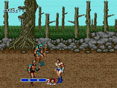 md_goldenaxe_screencap