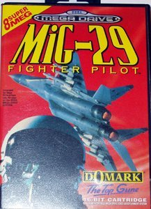 md_mig_cover