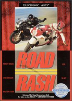 gen_roadrash_cover