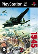 ps2_1945_cover