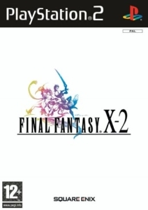 ps2_ffx2_cover