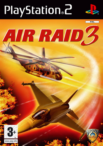 ps2airraid3_cover