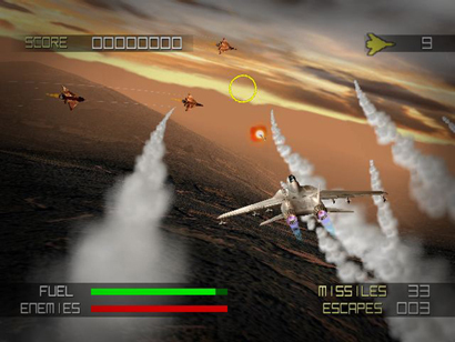 ps2airraid3_screencap