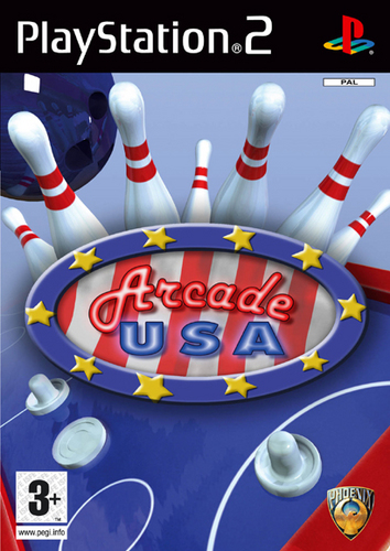 ps2_arcadeusa_cover
