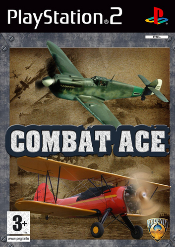 ps2combatace_cover