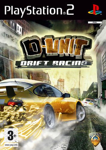 ps2_dunit_cover
