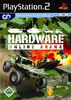 ps2_hoarena_cover