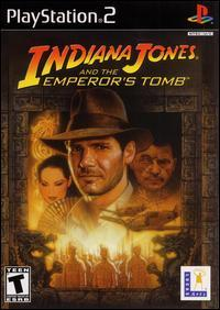 ps2_indy_cover