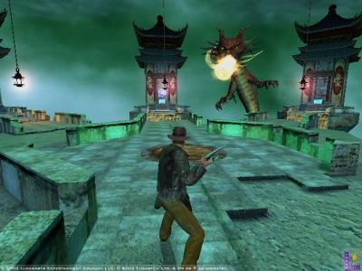 ps2_indy_screencap