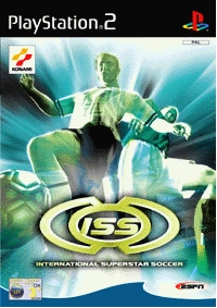 ps2_iss_cover