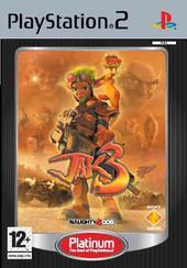 ps2_jak3_cover