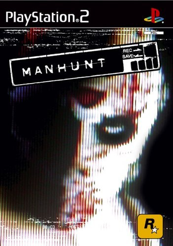 ps2_manhunt_cover