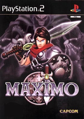 ps2_maximo_cover