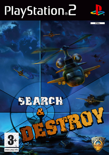 ps2_searchanddestroy_cover