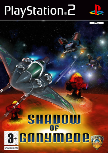 ps2_shadowofganymede_cover