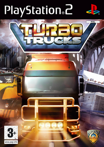 ps2turbotrucks_cover
