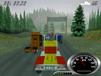 ps2turbotrucks_screencap