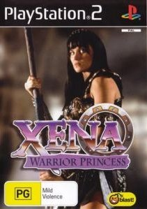 ps2_xena_cover