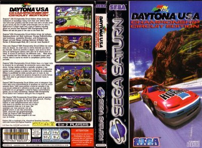 sat_daytona_cover