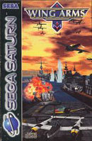 sat_wingarms_cover