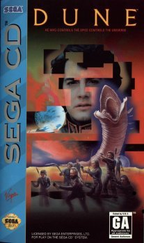 scd_dune_cover