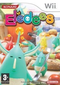 wii_eledees_cover