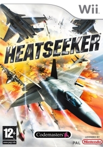 wii_heatseeker_cover